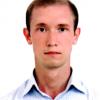 Picture of Игорь Сендюков